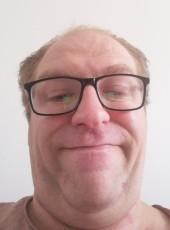 Franck , 43, France, Luce