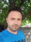 Iancu nicusor , 33  , Buzau