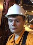 Slava, 29  , Tallinn