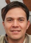 VanGogen, 25, Cherkasy