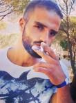Rashad, 23  , Beirut
