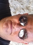 Stive, 59  , Ales