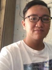 việt, 22, Vietnam, Nha Trang