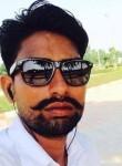 ਹਰਵਿੰਦਰ, 27  , Dabwali