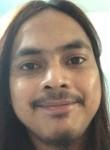 Abdan, 27  , Kampong Baharu Balakong
