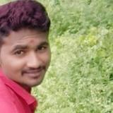 Sunil, 18  , Chikhli