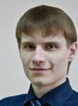 Valentin, 32, Tolyatti