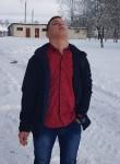 Dima, 19  , Kamyanyets
