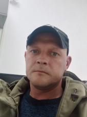 Dmitriy, 32, Russia, Severomorsk