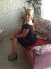 tatyana, 46, Russia, Velikiy Novgorod