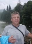 Nikolay, 57  , Ukrainka