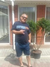 Nikolay, 58, Ukraine, Ukrainka