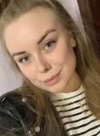 Karina , 20, Sloviansk