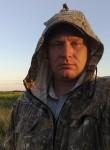 Sergey      , 43, Omsk