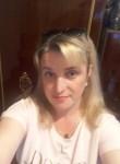 Svіtulya, 38, Lutsk