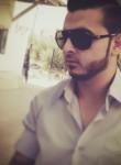Ayman, 21 год, مدينة الكرك