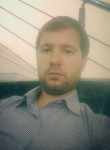 Ilkhom, 28  , Dushanbe