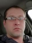 Ilya, 36, Kstovo