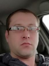 Ilya, 37, Russia, Kstovo