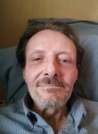 Lucio uomo. , 61  , Pozzuoli