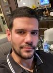 Matt Ben, 35  , Lome