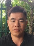chausuny, 45  , Bao Loc