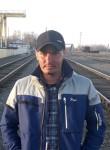 Dima, 34  , Irbit