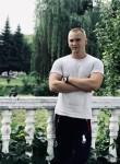 Maksim, 26  , Khmilnik