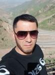 Zhoni, 29, Sergiyev Posad