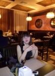 Skazo4niza, 34, Mariupol