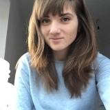 Kate, 27  , Munich