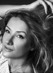 Natallia, 32 года, Горад Мінск
