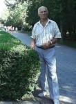 aleksey, 80  , Yeysk