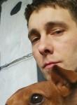 Alexander, 32  , Idar-Oberstein