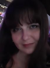Mariya, 31, Russia, Volokolamsk