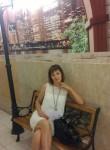 Irina, 39  , Tel Aviv