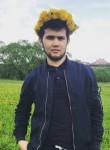 Sayf, 24, Podolsk