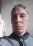 Andrey, 31  , Astrakhan
