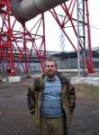 Sergey, 40  , Verkhnedneprovskij