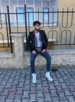 Kadir, 21, Erzurum