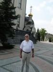Valko, 62, Saint Petersburg