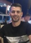 Emanuel, 24  , Lac