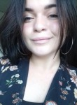 Anita, 21, Kazan