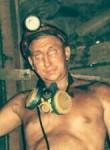 Sergej, 43  , Chervonopartizansk