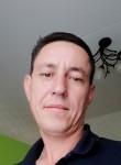 Andre, 40  , Gorshechnoye