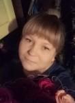 Lena, 36, Sumy