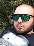 Aleksandr, 27  , Kamieniec Podolski