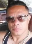 Daniel, 48  , Norristown