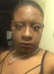 Jayla , 23  , Reynoldsburg