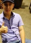 Thiago, 18  , Goiania